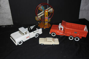 WANTED TO BUY ANTIQUE AND COLLECTIBLES CASH PAY CALL 519 428 208