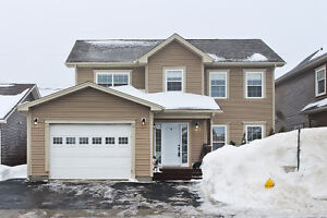 Single Family Home Available in Southlands!