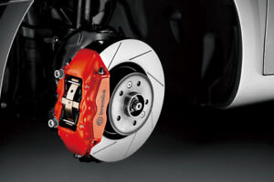 ***Brake Pads  Change Special***  $89.99 Call 416.742.4444