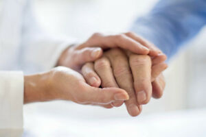 Senior Support Services of Southern Ontario
