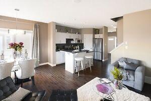 Take Advanatage of Last Home avaialble for this price Edmonton Edmonton Area image 3