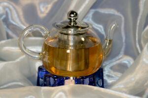 Christmas Gift-Tea Pot Less Than Half Price CLEARANCE