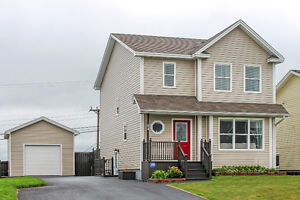 Owner Motivated to Sell 84 Goldfinch Dr,Paradise.