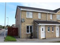 3 bedroom house in Portsoy Crescent, Ellon, Aberdeenshire, AB41 8AL
