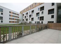 2 bedroom flat in Capitol Way, Colindale, NW9