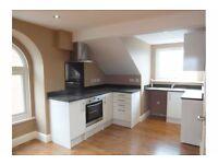 2-3 Bedroom Flat|Croydon|Recently Refurbished|Unfurnished|Available Now!