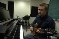 DJ and Music Lessons. (Ukulele, Guitar, Keyboard, Bass, Drums, )