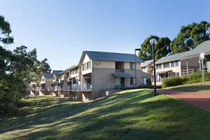 Student apartments at Western Sydney University Campbelltown! Campbelltown Campbelltown Area Preview
