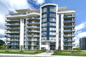 Luxurious condo for SALE