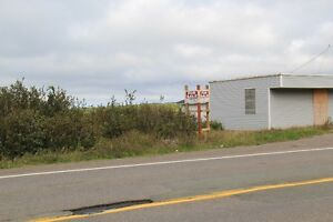 GRAND BANK BEACH FRONT PROPERTY St. John's Newfoundland image 2