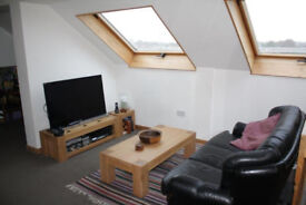 Double Room in Duplex flatshare £300 pcm all bills & Tax inc By Liverpool Shopping Park Edge Lane