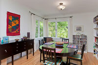 View ALL Kitsilano Houses for Sale Starting at $1.6M