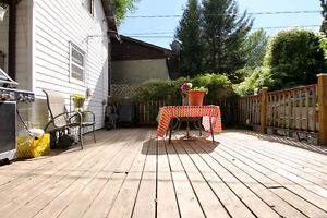 Move-in ready Holiday Park Home - Vaughn Krywicki - RE/MAX