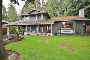 HOUSE FOR SALE 10524 SUNVIEW PLACE