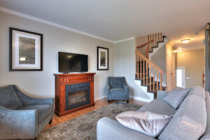 NEW PRICE  Ile Perrot (15 min to West Island) Flexible occupancy West Island Greater Montréal image 2