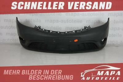 Mercedes Citan W415 A415 Bj ab 2012 Stoßstange Vorne Unlackiert Original Versand