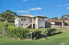 Urgent - House for free - Removal at your cost Taringa Brisbane South West Preview