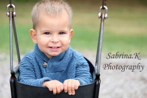 Affordable Photography Sessions!!