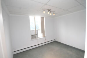 Affordable Office Space In The City! Carlton/Homewood