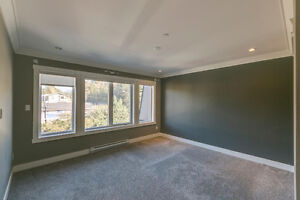 Quality Built Centrally Located Half Duplex North Shore Greater Vancouver Area image 6