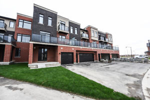***Brand New Townhouse Available for Lease***