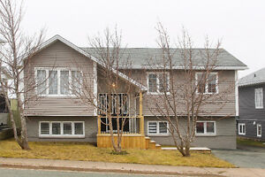 23 Torngat Cres, Cowan Heights - Open House, May 28, 2-4pm