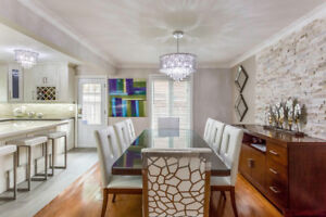 Mesa home staging **** we work with any budget **** quality work