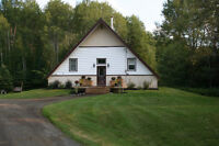 Whitefish/Worthington Home for sale