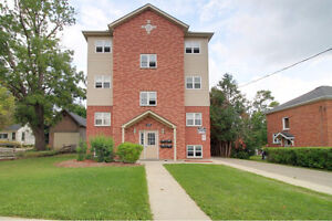 77 Seagram Drive, Student Rental, September, UW, WLU