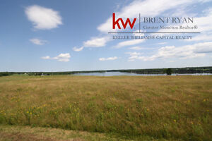 14-36 Peninsula Rd Excellent Waterview Building Lot
