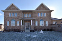 Beautiful 2 Storey Detached Home on Premium Lot!