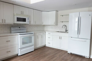 **ATTN - NEW, Luxury, Spacious Rental for OPG Worker**