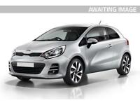 2015 Kia Rio 1.25 SR7 Manual Hatchback