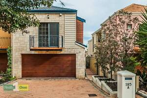 WHEN ONLY THE BEST WILL DO! Scarborough Stirling Area Preview