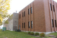 +/- 5,000 sf of Office, warehouse or storage space for sublease