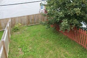 Great Starter Home With Off Street Parking! St. John's Newfoundland image 7