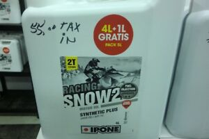 Levesque Recreation New and used snowmobile parts & Acc. Sale