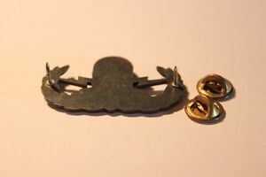 Military EOD BADGE (VIEW OTHER ADS) Kitchener / Waterloo Kitchener Area image 4