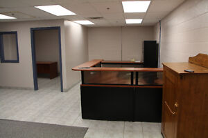 Commercial Condos for sale Kitchener / Waterloo Kitchener Area image 2