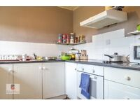 2 Bedroom Flat Available Now