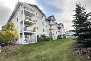 Priced to sell - Perfect 2 bedroom, 2 bathroom PENTHOUSE unit