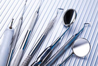 Dental Treatment For Extremely Low Cost!