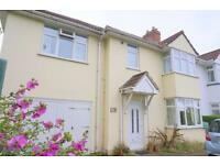 1 bedroom in Canford Lane , Westbury on Trym, Bristol, BS9 3PL