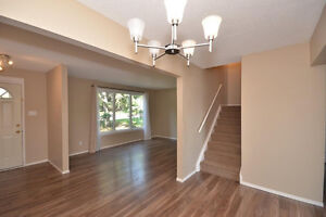 Duplex in great location close to U of A,LRT,Whyte Ave,Southgate