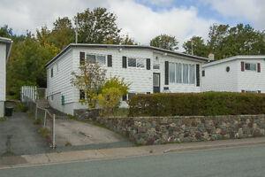 33 Colville Street - 2 Apartment - MLS®#:1136720