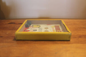 Old Child's Toy Puzzle Game London Ontario image 4