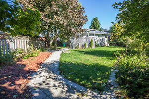 699 Muirfield Cres - Large Bungalow priced to sell! Kingston Kingston Area image 10