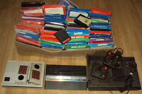 GROS LOT de jeux video !!!!!!!!!!!!! super nintendo,n64,nintendo