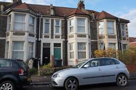 5 bedroom house in Brynland Avenue, Bishopston, Bristol, BS7 9DX