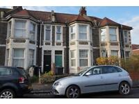 5 bedroom house in Brynland Avenue, Bishopston, Bristol, BS7 9DX